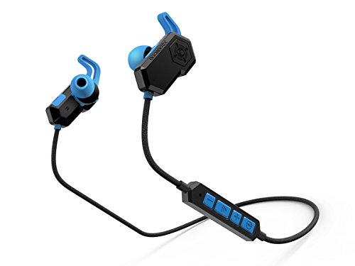 (BOOMBOTIX Micro in-Ear Wireless Earbuds)