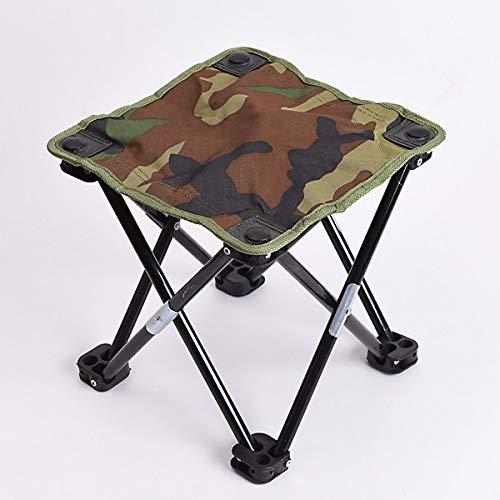 MaylFre Tabella Esterna Ultraleggera druable Tavolo Pieghevole Campeggio Tavolo da Picnic allaperto Barbecue Sedie Pieghevoli Pesca Desk