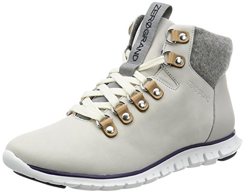 zerogrand cole haan women - 1