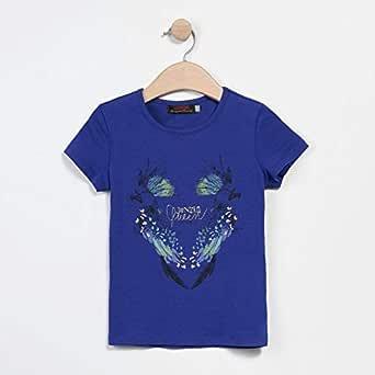 Catimini T-Shirt for Boys, CJ10125