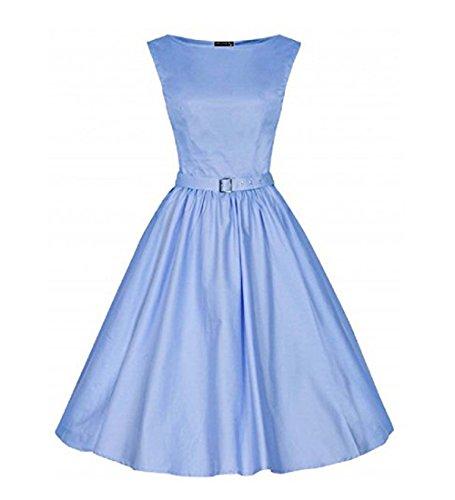 1971 dresses - 1
