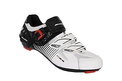 fizik Ciclismo Zapatillas Mujer Amazon Para R3 n08wNOPkX
