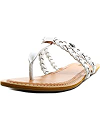 365e8f88a41eba Amazon.com  Roxy - Sandals   Shoes  Clothing