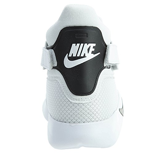 Tf NIKE V3 Shoes Fitness Boys' white Black Tiempo Af Jr Black xwUqTO