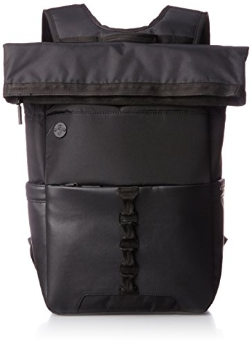 focused-space-the-commute-rolltop-black-one-size