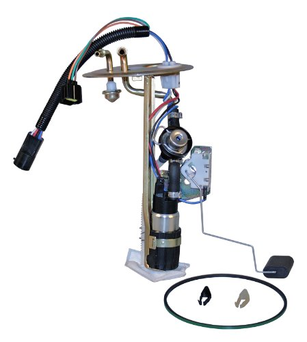 Airtex E2261S Fuel Pump