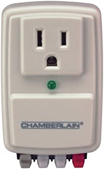 Chamberlain Surge Protector for Garage Door Openers