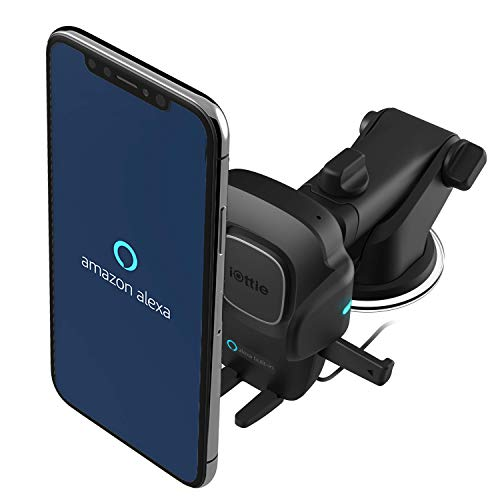 Bestselling Mobile Phone Car Accessories