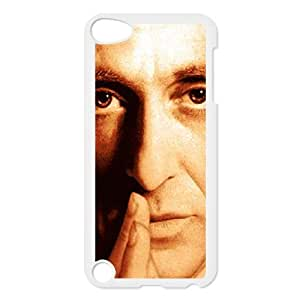 Godfather iPod Touch 5 Case White Y9708000