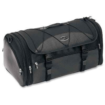 T Bags Harley - 7