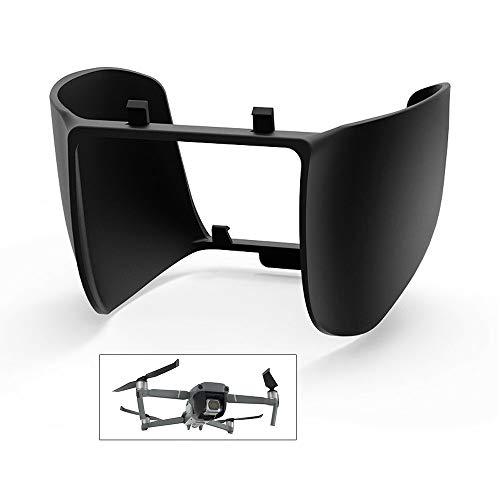 PGYTECH Lens Hood Protective Cover Gimbal Camera Lens Sun Shade Protector for DJI Mavic 2 Pro/Zoom Drone