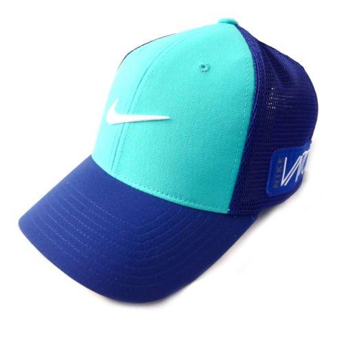 5a13644d845 2015 Nike Tour Legacy Mesh Mens Flex-Fit Golf Cap   New Vapor RZN Logo    (B00RD3DQ62)