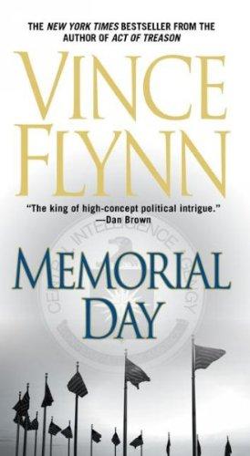 Download Memorial Day pdf
