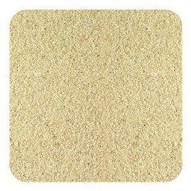 Sandtastik Colored Play Sand-10 lbs.