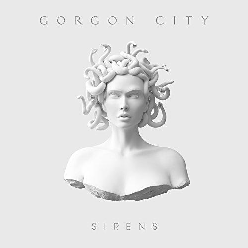 скачать gordon city imagination