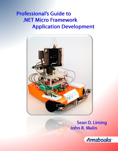 net micro - 8