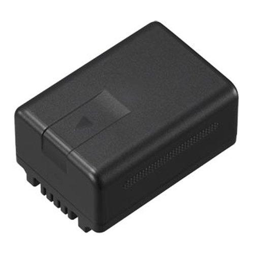 Panasonic SDR-S50 Camcorder Battery Lithium-Ion 2000mAh -