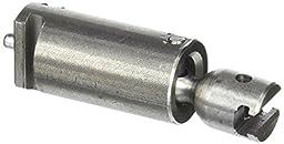 Ridgid 92682 Adaptor, 3/8 To 1/2 Dh Tool