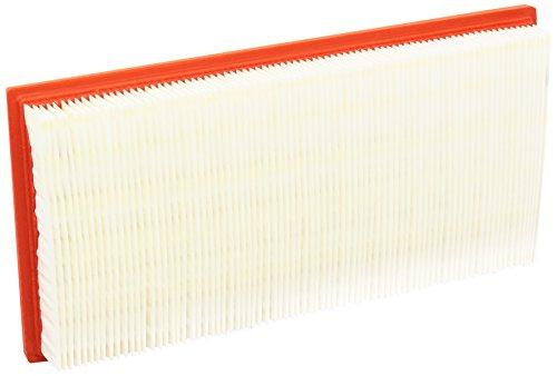 Parts Master 66077 Air Filter