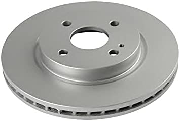 GULU 4pcs 68MM Wheel Center Caps Hub Cover Hub Center Caps for A1 A3 A4 A5 A6 Q3 Q5 A6L