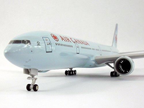 boeing-777-300er-777-777-300-air-canada-1-200-scale-model