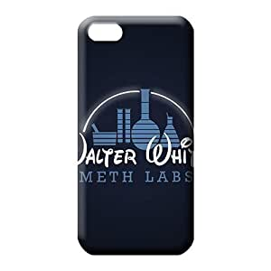 MMZ DIY PHONE CASEiphone 6 4.7 inch cell phone skins Shock Absorbent Dirtshock Perfect Design walter white meth labs
