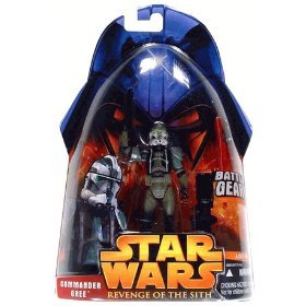 star-wars-rots-commander-gree-figure