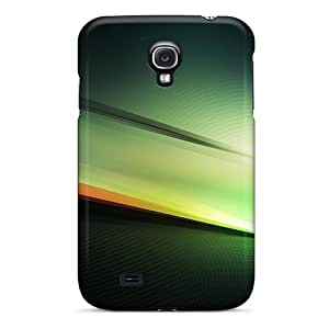 New Arrival Hard Cases For Galaxy S4