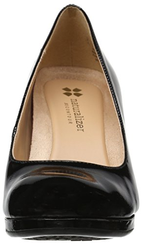 Naturalizer-Womens-Michelle-Dress-Pump