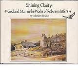 Shining Clarity, Marlan Beilke, 0918466016