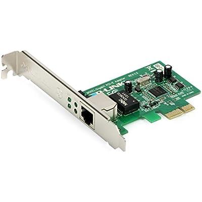 tp-link-gigabit-ethernet-pci-express