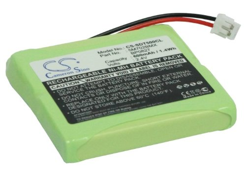 cameron-sino-rechargeble-battery-for-telstra-slim-8450