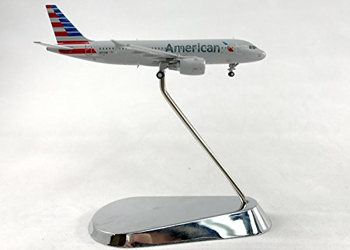 geminijets-american-airlines-airbus-a320-200-diecast-airplane-model-un117uw-with-chrome-stand-1400-s