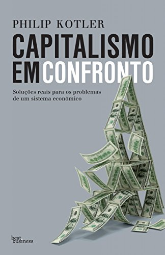 Capitalismo em confronto