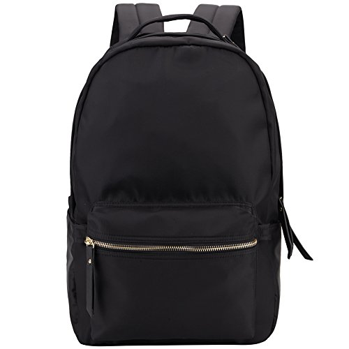 The 8 best women's backpacks for school