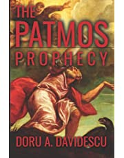 The Patmos Prophecy