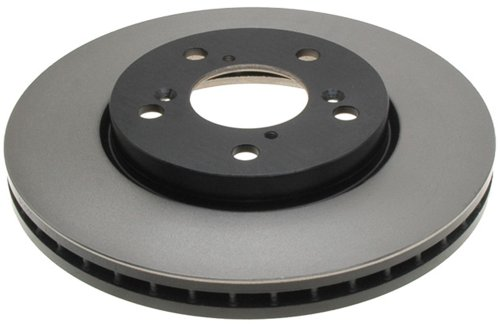 raybestos-980290-advanced-technology-disc-brake-rotor