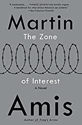 The Zone of Interest (Vintage International)