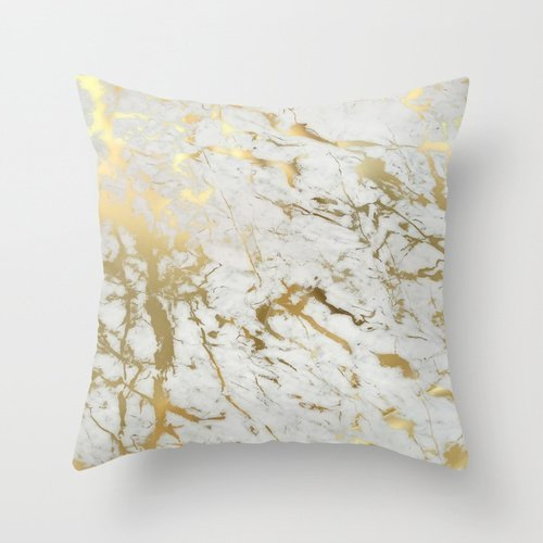 Mountians-Forest-Throw-Pillow-Case-16-X-16-Inches-40-By-40-Cm-Gift-Or-Decor-For-Kids-Boyshome-Theaterwifeoutdoorteens-Girls-Twin-Sides