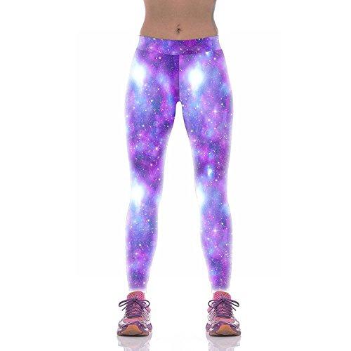 slimming-girl-purple-galaxy-print-high-waist-tight-fitness-skinny-sport-yoga-leggings-small