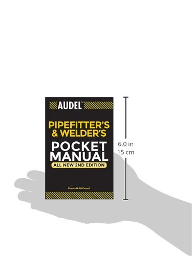 audel millwrights and mechanics guide pdf