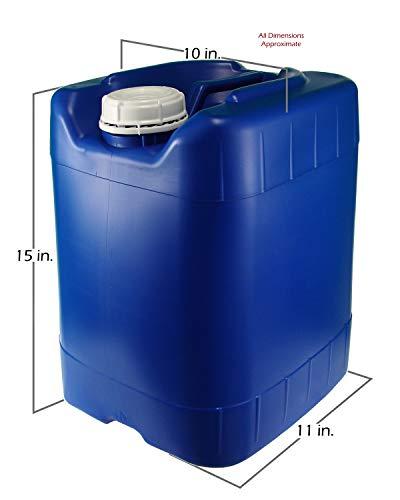 Buy water storage camping