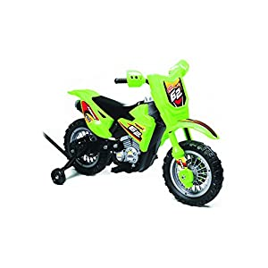Best-Ride-On-Cars-Mini-Dirt-Bike-Ride-On-6V-Green