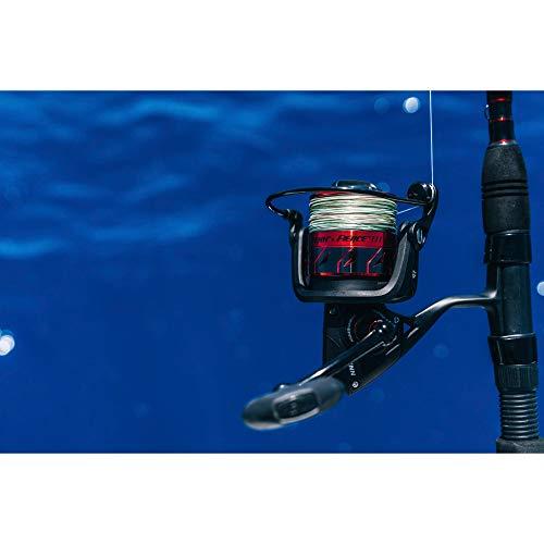 PENN Fierce Live Liner Spinning Fishing Reel