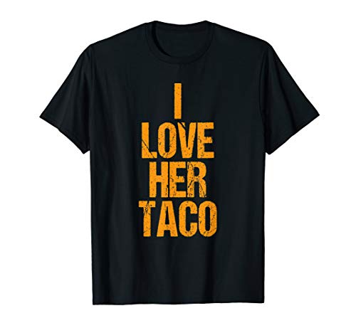 Famous Halloween Costume Ideas For Couples (Sausage Taco Matching Couple Costumes Halloween Funny Shirt)
