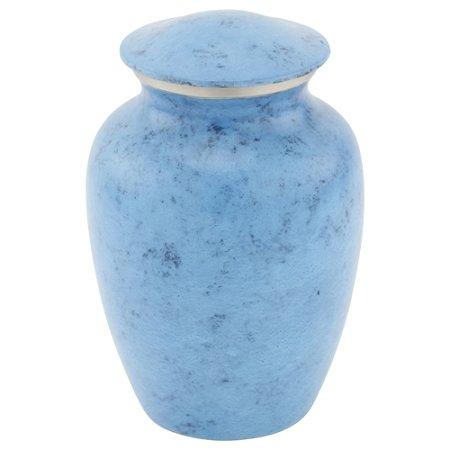 urn child - 6