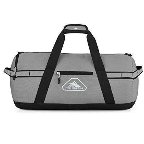 476152ab66c Ski Bag High Sierra - Trainers4Me