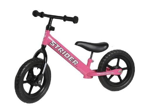 Strider Sport - 9