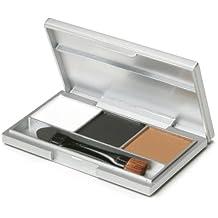 Tamiya makeup material Series No.80 Tamiya Weathering Master B (Snow) 87 080