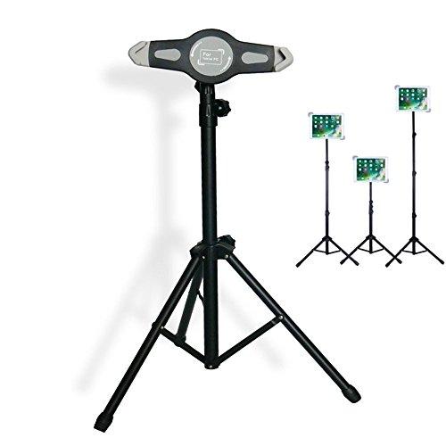 Universal Rotatable 360%C2%B0Height Adjustable Displays product image